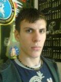 Mihael Gašparin