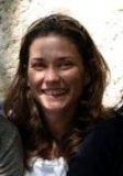 Milena Marinovic