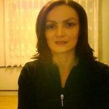 Mirela Njokoš