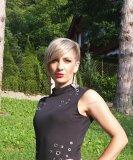 Mirjana Gazilj
