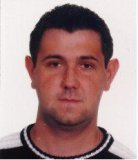 Mirnes Šabanović