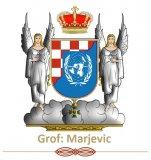 Mladen Marjević
