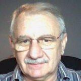 Mladen Pavičić