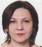 Natasa H Adjulovic