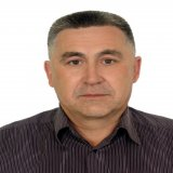 Nikica Mihaljević