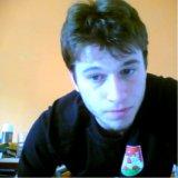 Nikola Sabolić