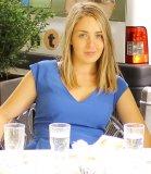 Nikolina Mareković