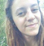 Nina Dizdar