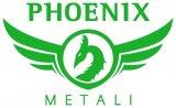 Phoenix Metali Phoenix Metali