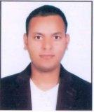 Rajkumar Mancoo