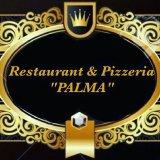Restaurant Pizzeria Palma