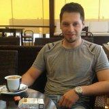 <b>Robert Novosel</b> - robert-novosel-128749-1364822987