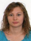 Sabina Vidović