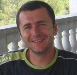 Sandor Jancarevic