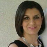 Sandra Jaksic