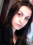Silvija Tandaric