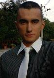 Siniša Panjević