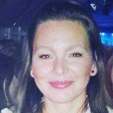 Snežana Kerčević