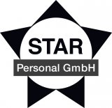 Star Personal Gmbh