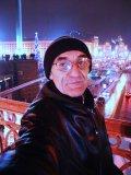 Stjepan Šeperić