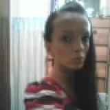 Suzana Jakobovic