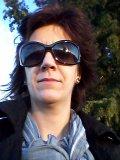 Taša Lakićević