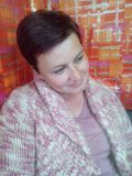 Tatjana  Juričić