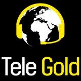 Tele Gold