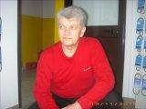 Tihomir Gabrić
