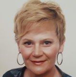 Tina Blažević