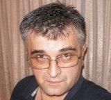 Tomislav Ždravac