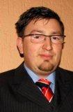 Vedran Pamuković