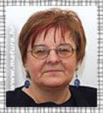 Verica Jakić