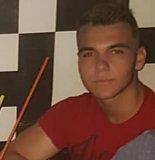 Vito Martines