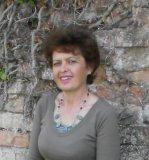 Zdenka Rac