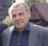 Željko Brček