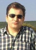Željko Cvitkovic