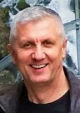 Zoran Paša