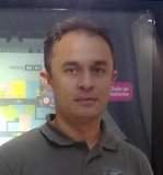 Zoran Pejnović