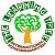 The Learning Tree International Kindergarten  logo
