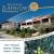 Hotel Zlatni Lav 4* logo