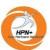 HPNplus