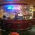 caffe bar traži djelatnicu logo