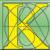 Miljan logo
