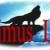 Optimus Lupus doo