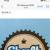 Trezor caffe bar logo