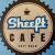 Sheeft caffe logo