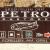 Ugostiteljski obrt Petro Rastoke logo