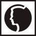Astarta studio logo