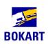 BOKART d.o.o. logo
